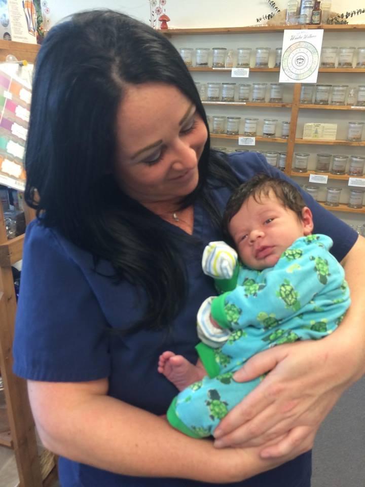 Joint Venture Chiropractic Pensacola Fl Pediatric Chiropractic