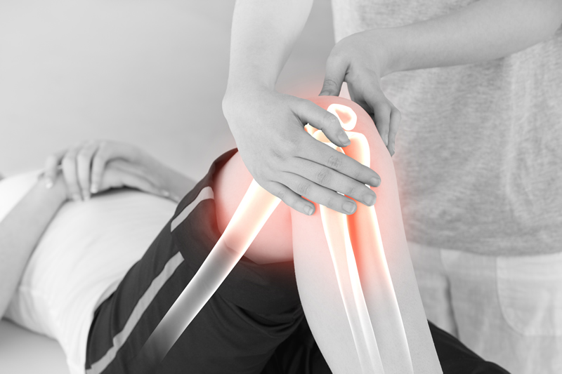 Joint Venture Chiropractic Pensacola Dr. Kaitlin Ross General chiropractic Sports Chiropractic Pain