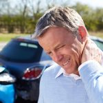 pensacola chiropractor for car accident injuries